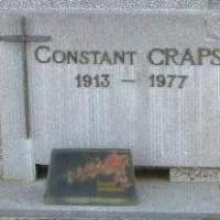 Hilarious Tombstone