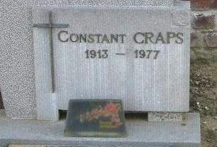 Hilarious-Tombstone.jpg