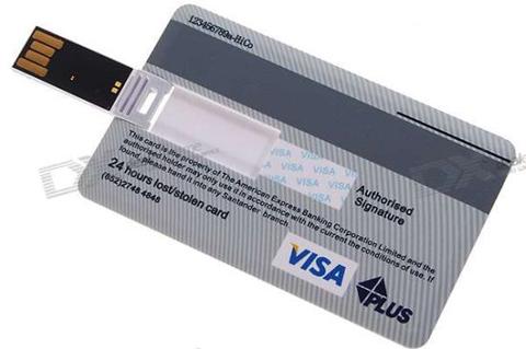 cool credit card designs