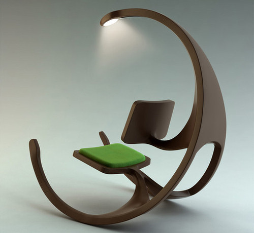 Reading Chairs On 13 Cool Chairs Funcage