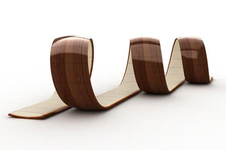 Charmant Cool Chairs