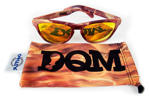 Bacon Sunglasses