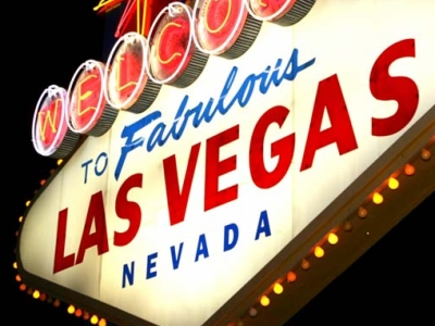 10 fun facts about vegas funcage for Amazing facts about las vegas