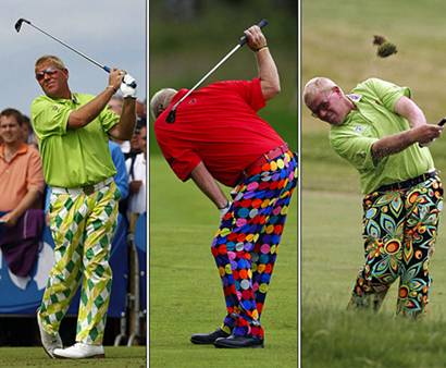 5 craziest golfing outfits ever worn to a major tournament funcage