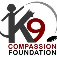 4-hilarious-weird-logos-k9-compassion-foundation