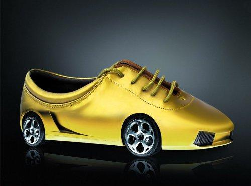 http://www.funcage.com/blog/wp-content/uploads/2011/12/Car-Shoes.jpg
