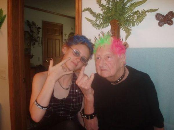 Grandparents-Gone-Wild-017 - FunCageFunCage: www.funcage.com/blog/grandparents-gone-wild/grandparents-gone-wild-017