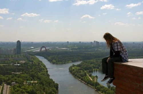 Breathtaking-Urban-Climbing-in-Russia-001