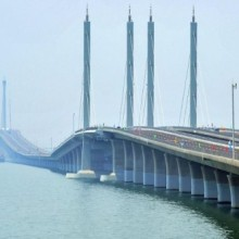 The-Longest-Sea -Bridge-in-the-World-001