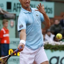 Funny-Faces-Of-Tennis-Players-001