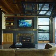 Lake-Union-Float-Home-001