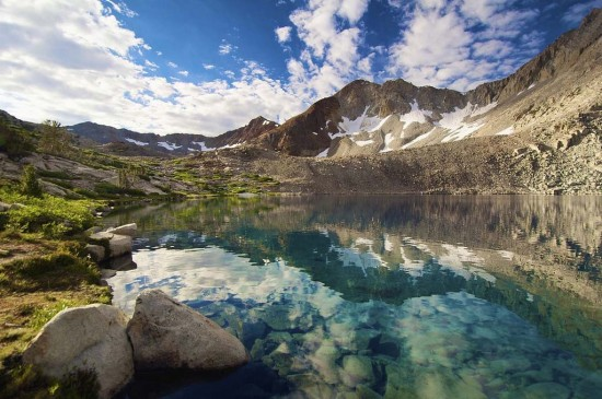 Beautiful Places With The Cleanest Water 32 Photos Funcage