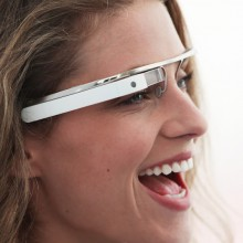 Google-introduced-a-more-points-of-reality-Project-Glass-001