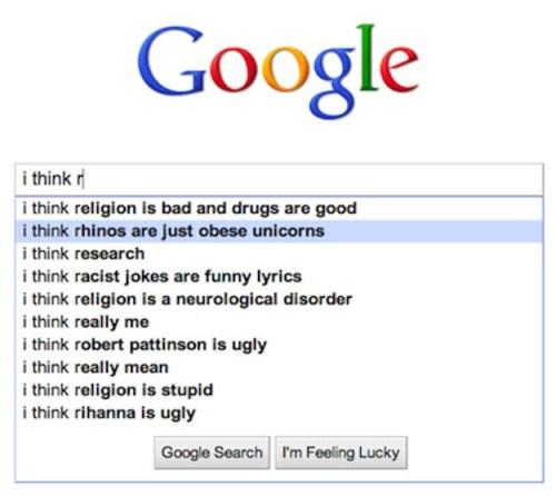 Britische Porn Search Engine