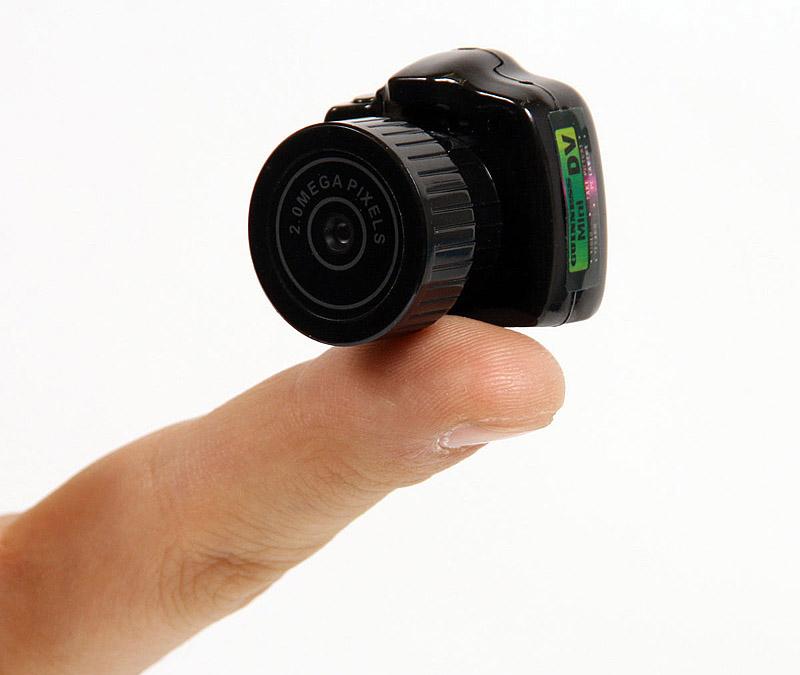 Скрытая фотокамера смотреть бесплатно смотреть