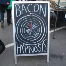 funny_chalkboard_1