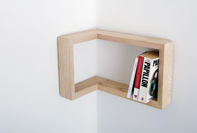 33-Creative-Bookshelf-Designs-026 - FunCage