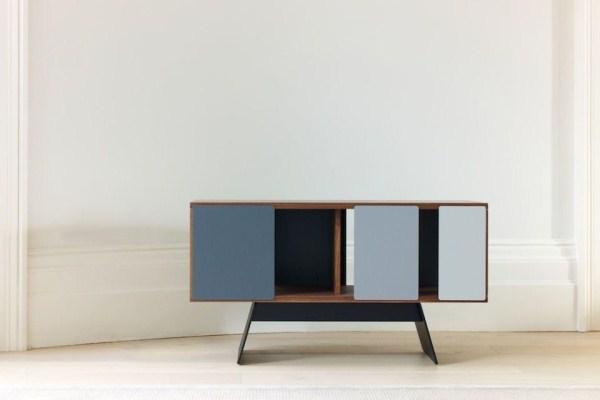 Furniture Design Studios furniture-design-studio-of-matthew-hilton-005 - funcage