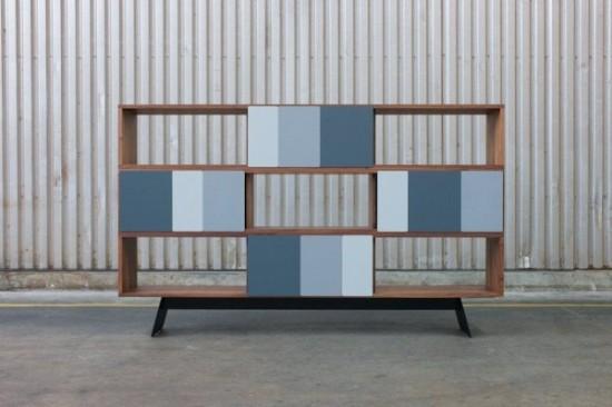 Furniture Design Studio Matthew Hilton 20 s