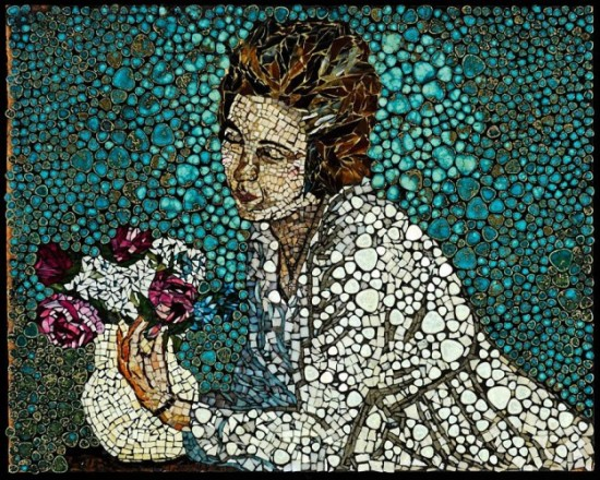 Gorgeous-Mosaic-By-Laura-Harris-003