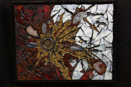 Gorgeous-Mosaic-By-Laura-Harris-004