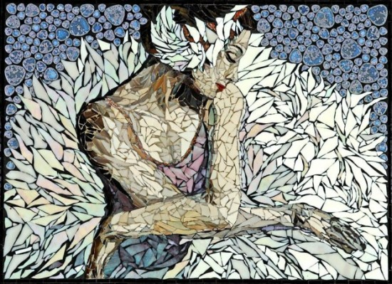 Gorgeous-Mosaic-By-Laura-Harris-005