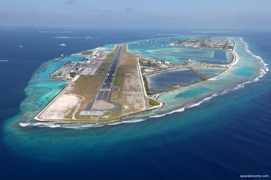male-international-airport-maldives