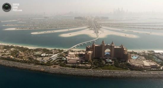 Dubai-aerial-001