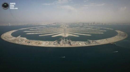 Dubai-aerial-002