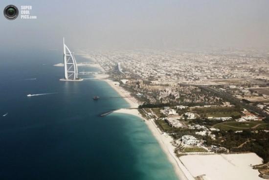 Dubai-aerial-003