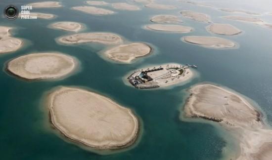 Dubai-aerial-005