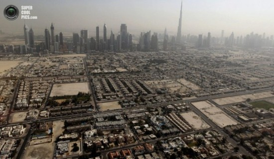 Dubai-aerial-008