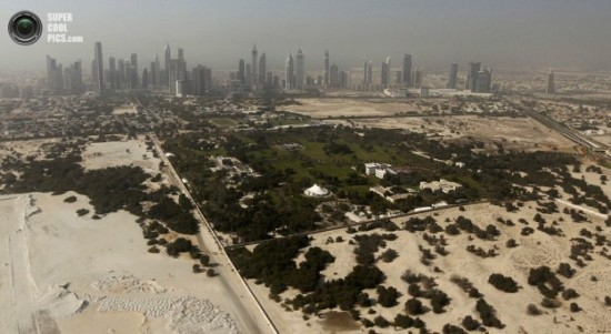 Dubai-aerial-010