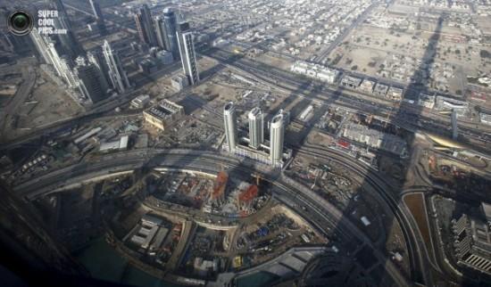 Dubai-aerial-014