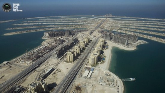 Dubai-aerial-016