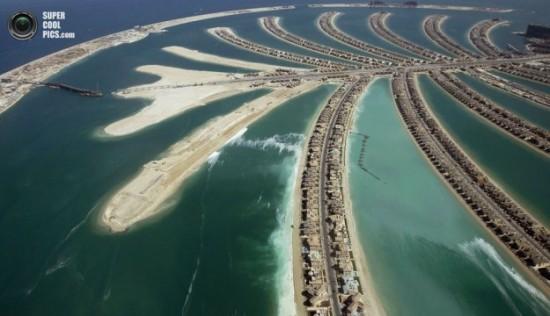 Dubai-aerial-019