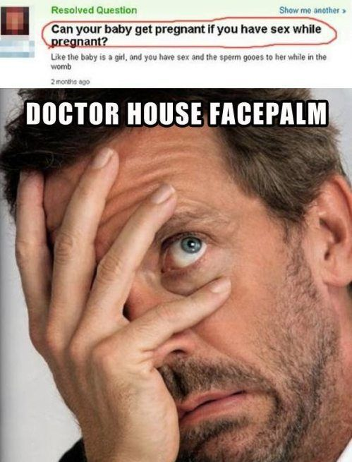 Funny-Facepalms-Statements-002