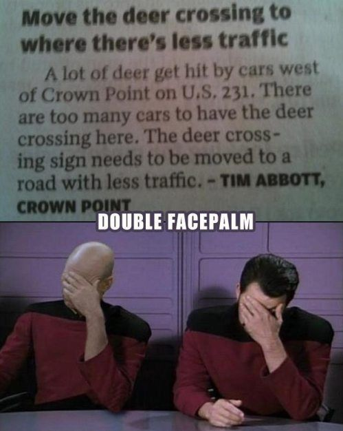 Funny-Facepalms-Statements-006