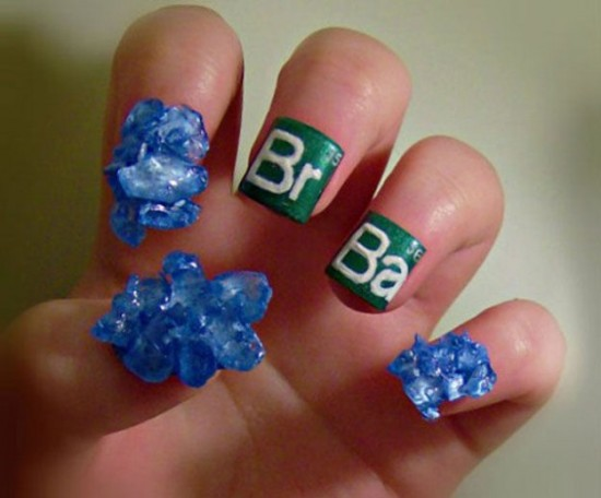 Here-Comes-the-Pop-Culture-Nails-004