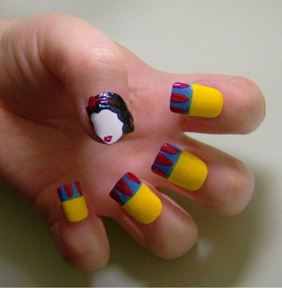 Here-Comes-the-Pop-Culture-Nails-005
