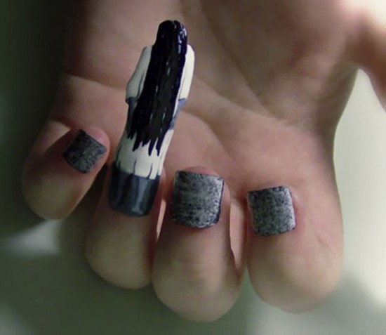 Here-Comes-the-Pop-Culture-Nails-010