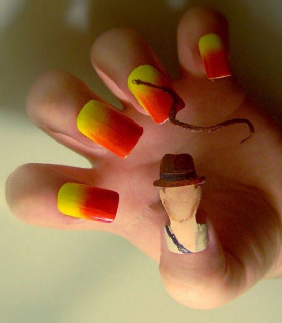 Here-Comes-the-Pop-Culture-Nails-011