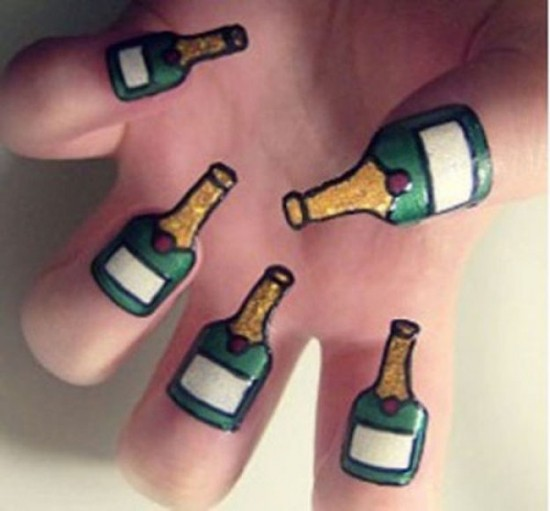 Here-Comes-the-Pop-Culture-Nails-013