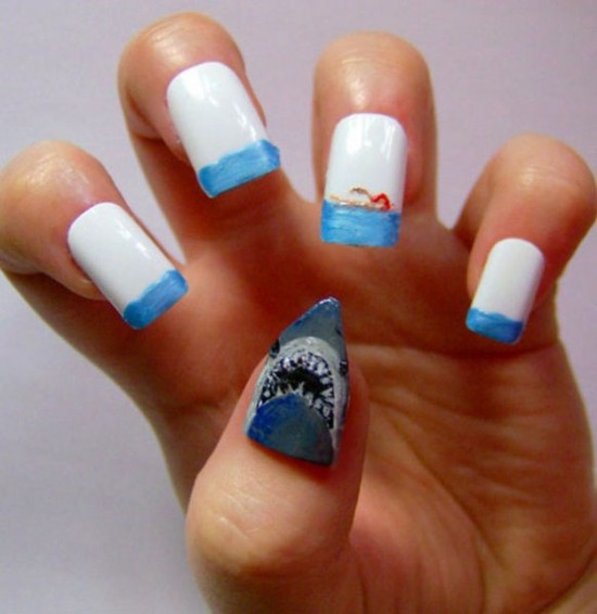 Here-Comes-the-Pop-Culture-Nails-015