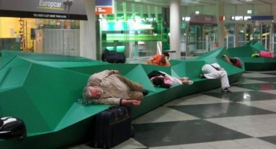 No-Bed-No-Πρόβλημα-006