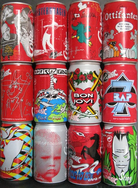 Popular-Drinks-of-80-90s-004