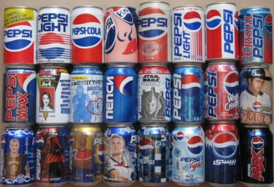 Popular-Drinks-of-80-90s-010