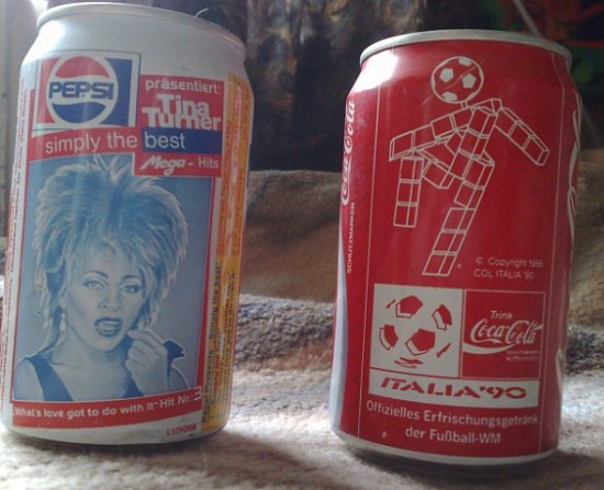 Popular-Drinks-of-80-90s-013