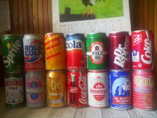 Popular-Drinks-of-80-90s-015