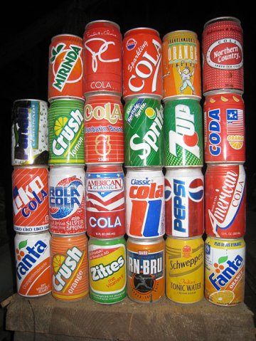 Popular-Drinks-of-80-90s-018